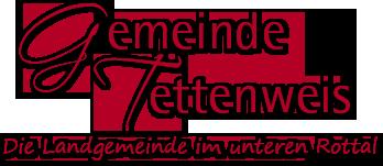 Gemeinde Tettenweis
